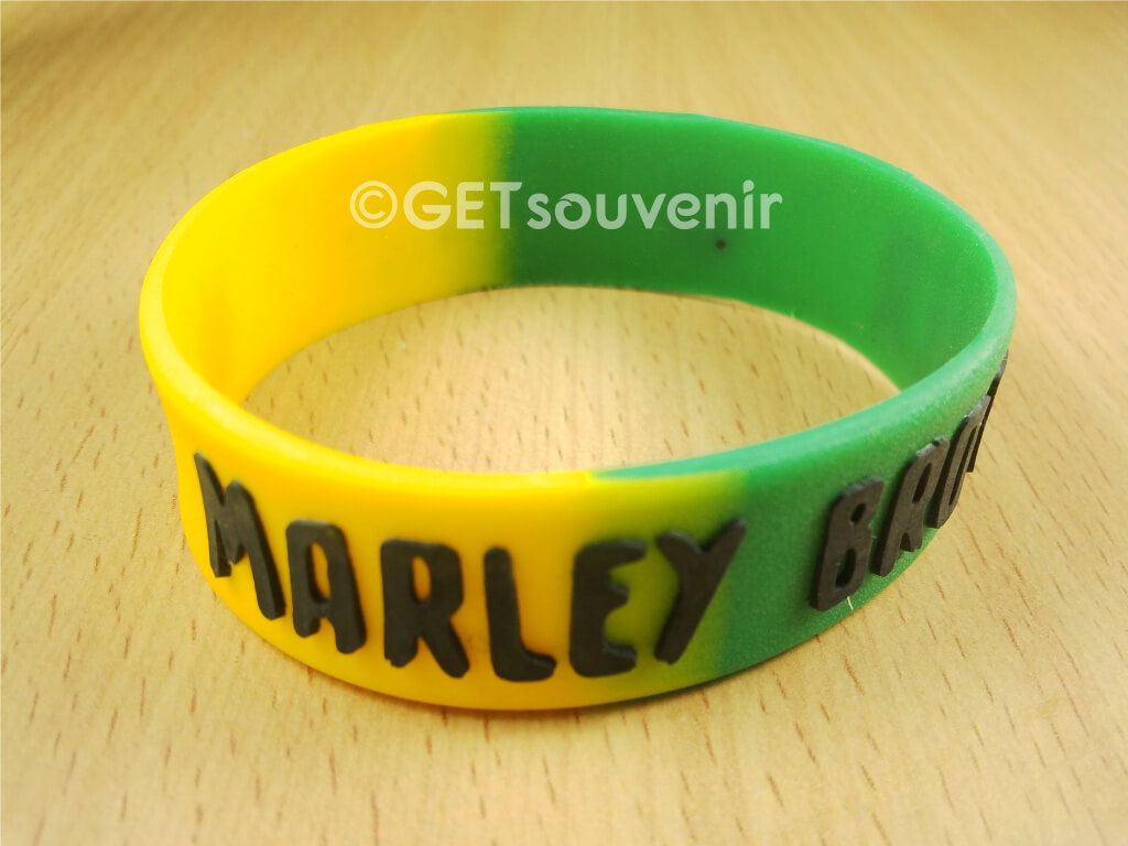 marley brother 2