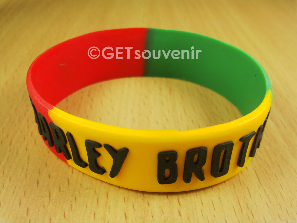 marley brother 3