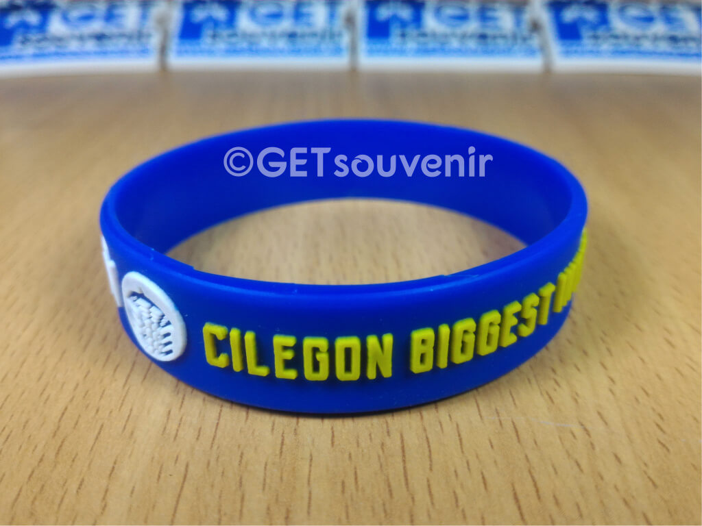 I LOVE CILEGON