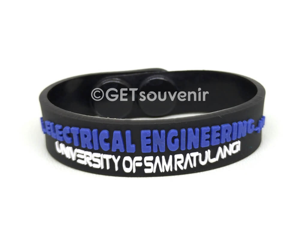 ELECTRICAL ENGINEERING SAM RATULANGI