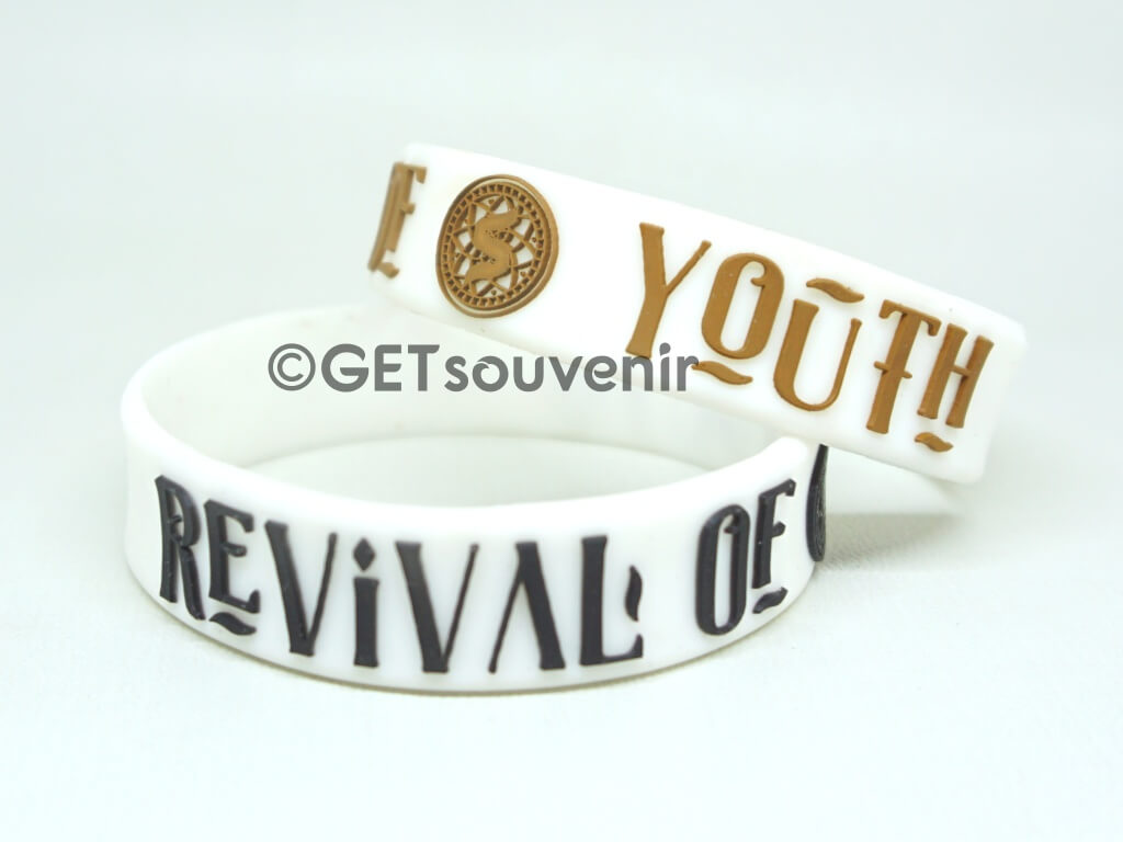 revival of youth