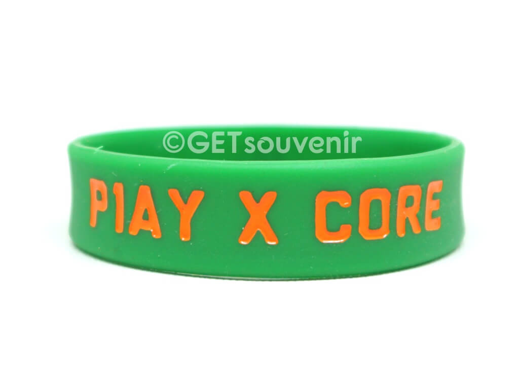 play x core