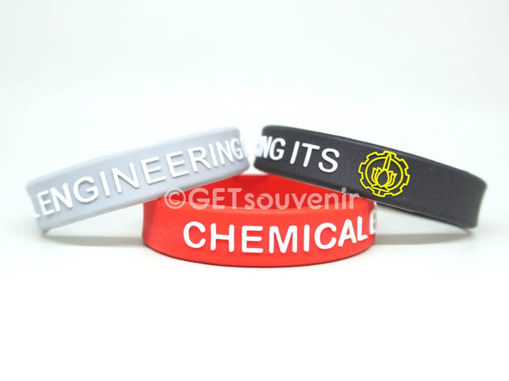 chemical engineering its