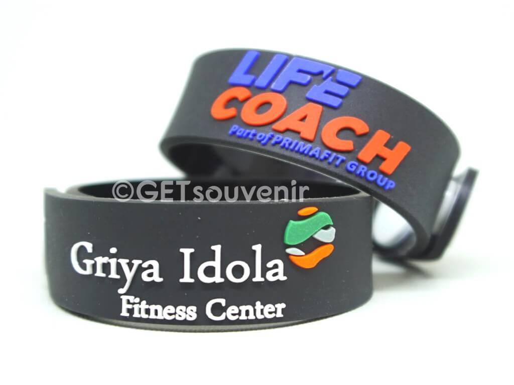 griya idola fitness center