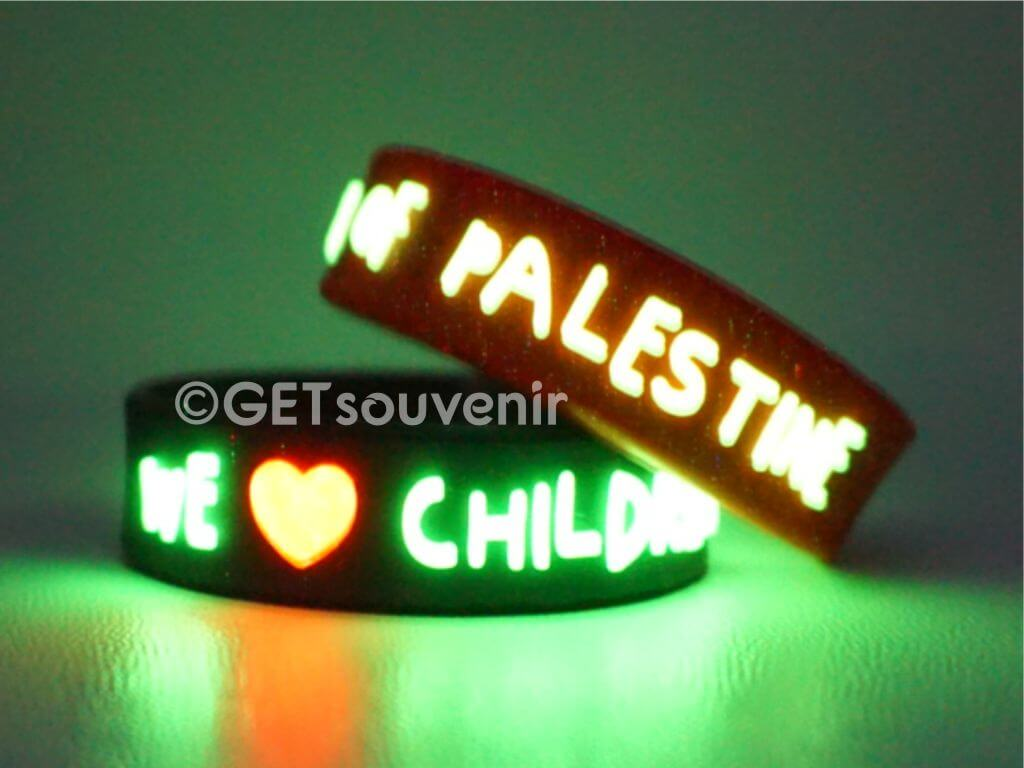 we love children of palestine