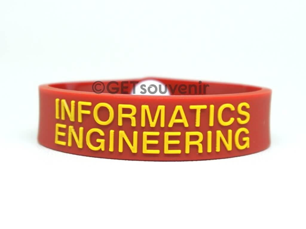 informatics engineering