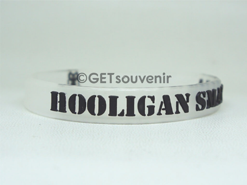 hooligan smantisa