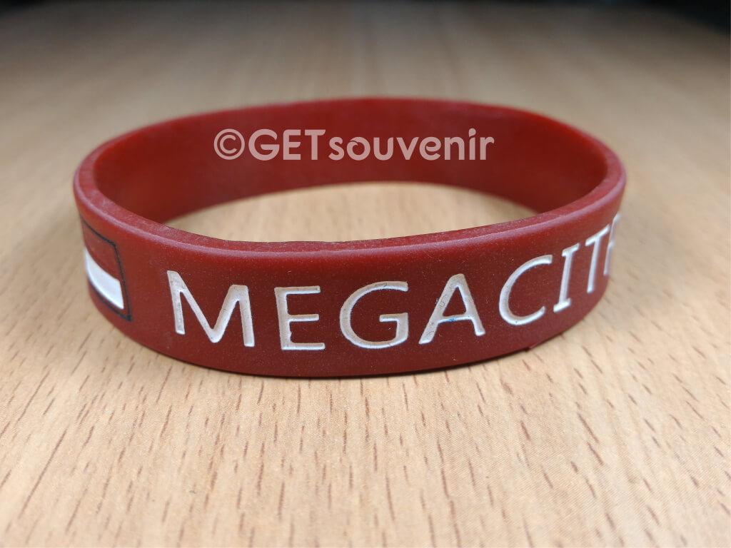 MEGACITRA