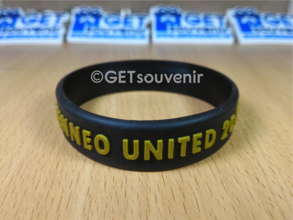genneo united