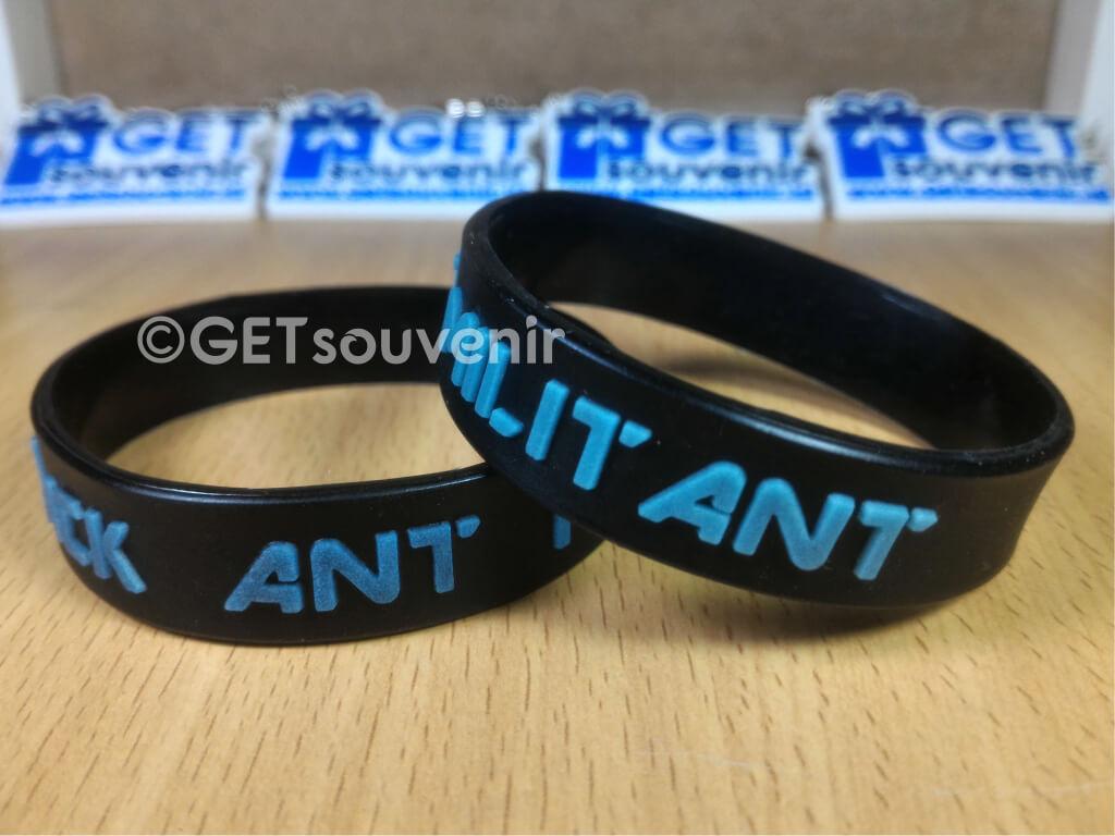 black ant militant
