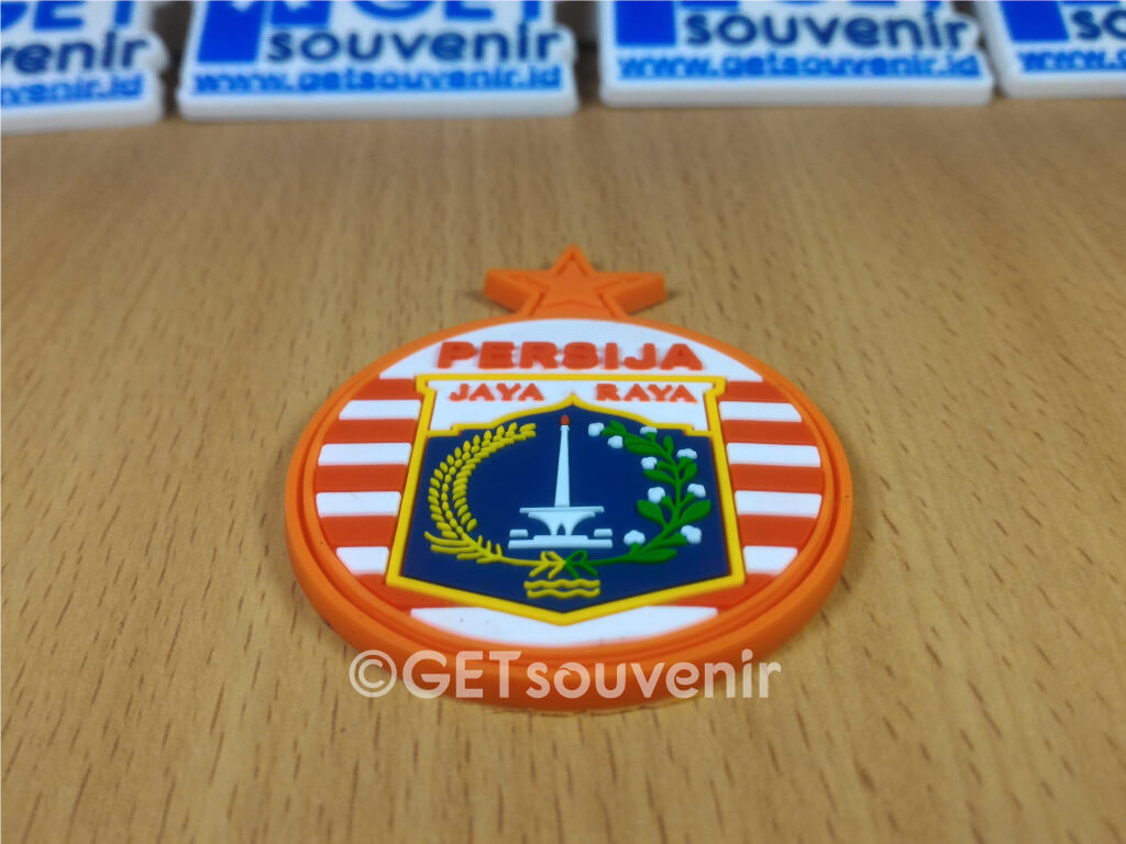 persija patch rubber