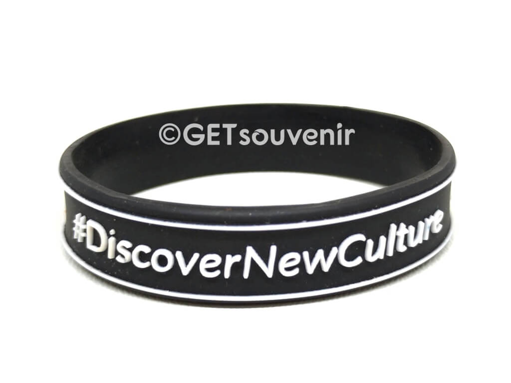 AIESEC DISCOVER NEW CULTURE