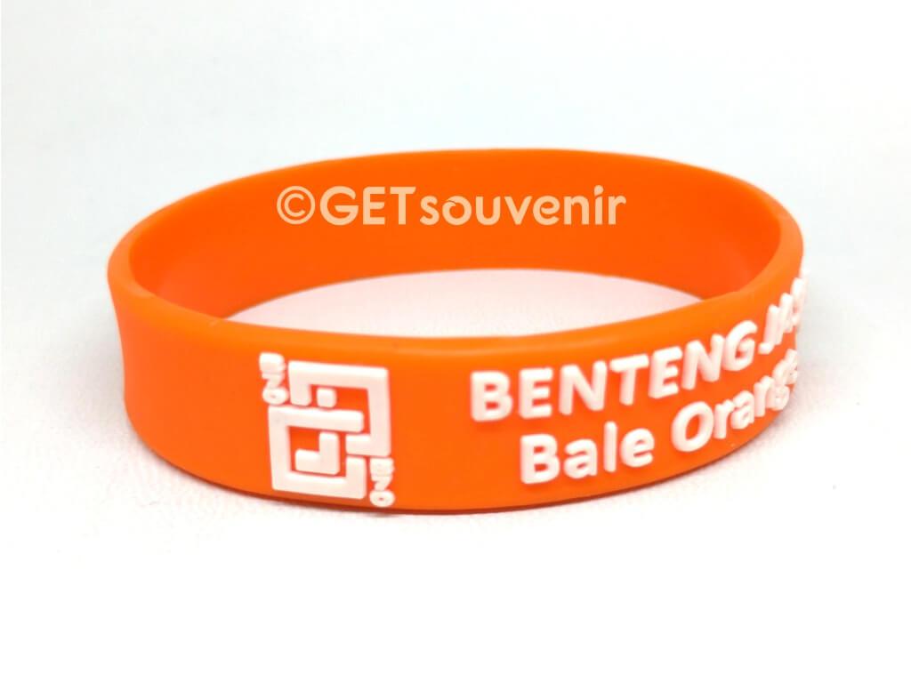 bale orange