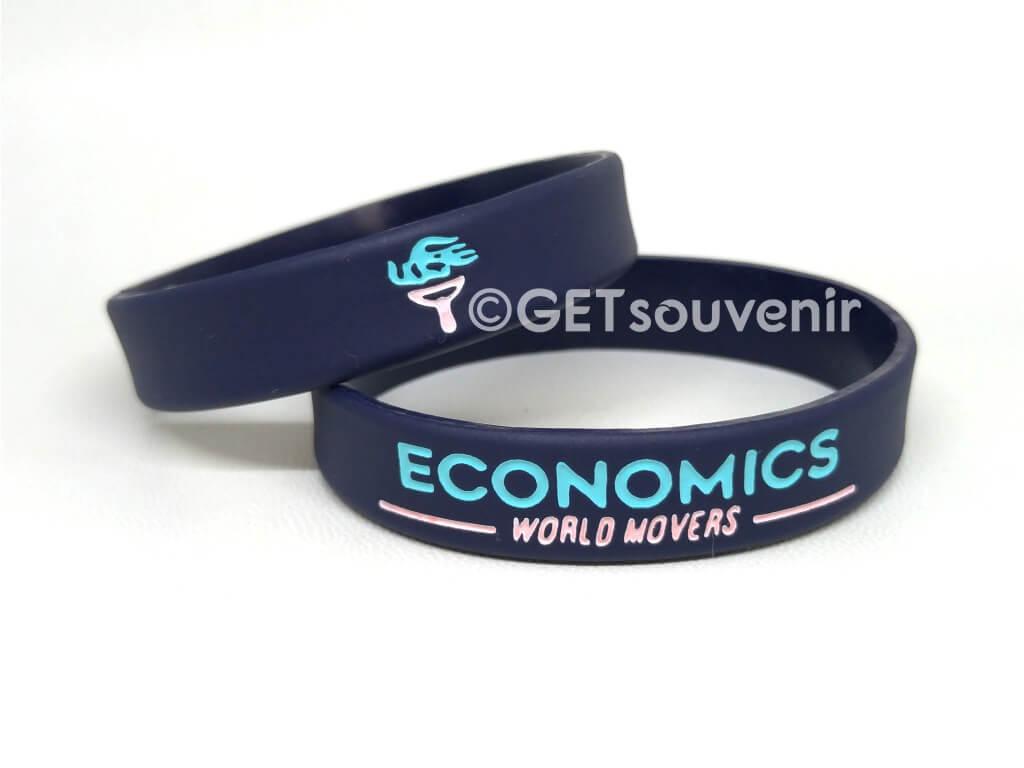 ECONOMICS GUNADARMA