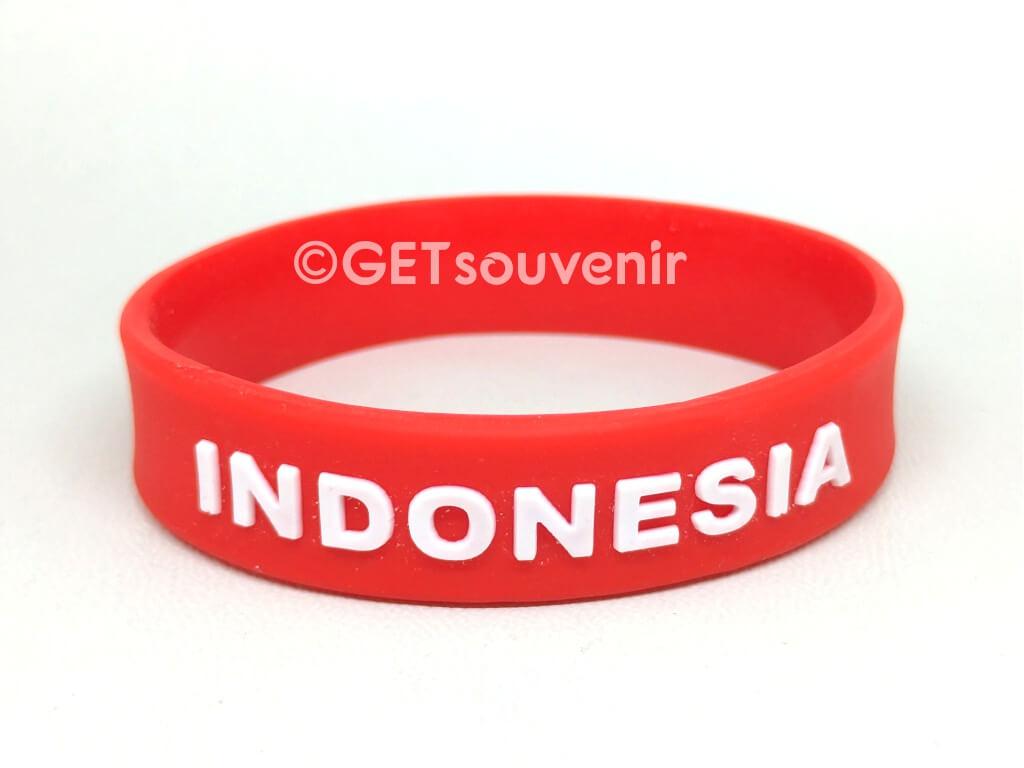 INDONESIA ARISE