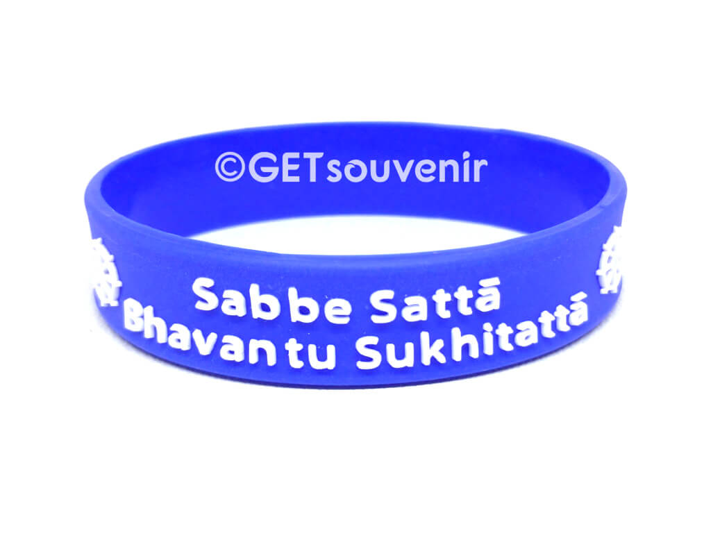 spectacular dhamma talk biru