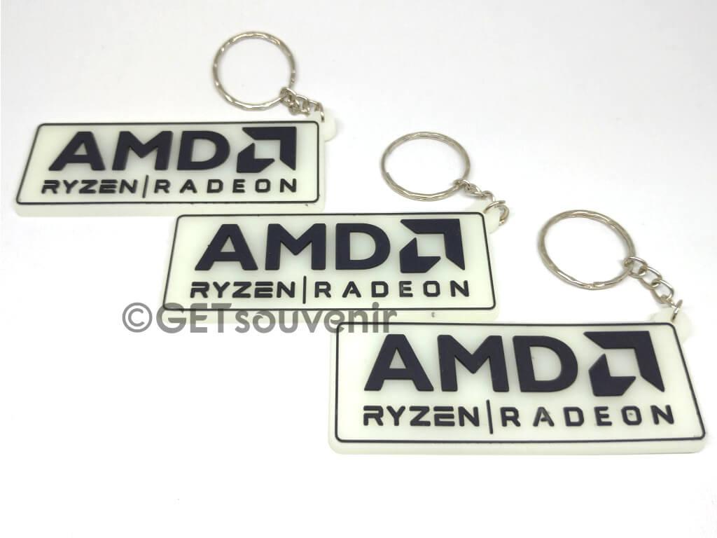 AMD GLOW
