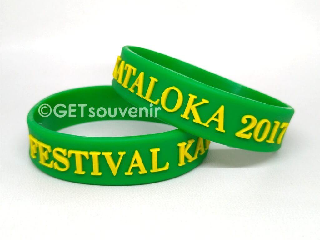 festival kataloka