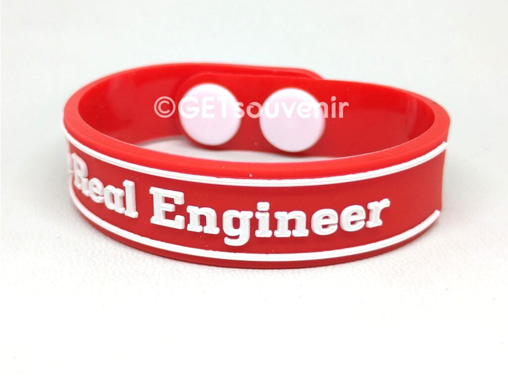 FTI THE REAL ENGINEER