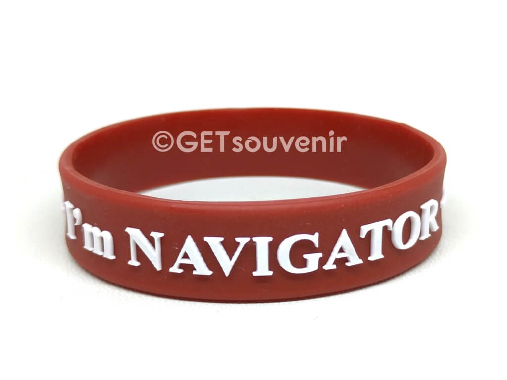 i'm navigator matthew