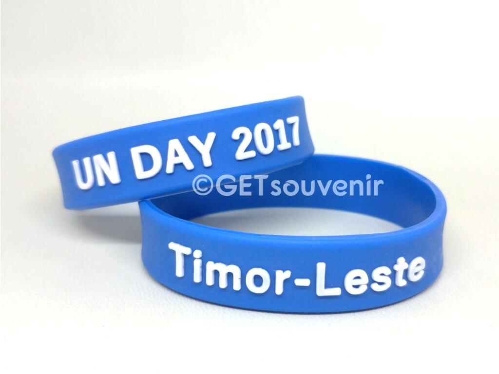 UN DAY 2017 TIMOR LESTE
