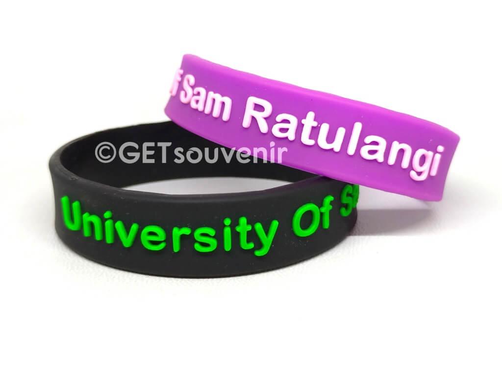 UNIVERSITAS OF SAM RATULANGI