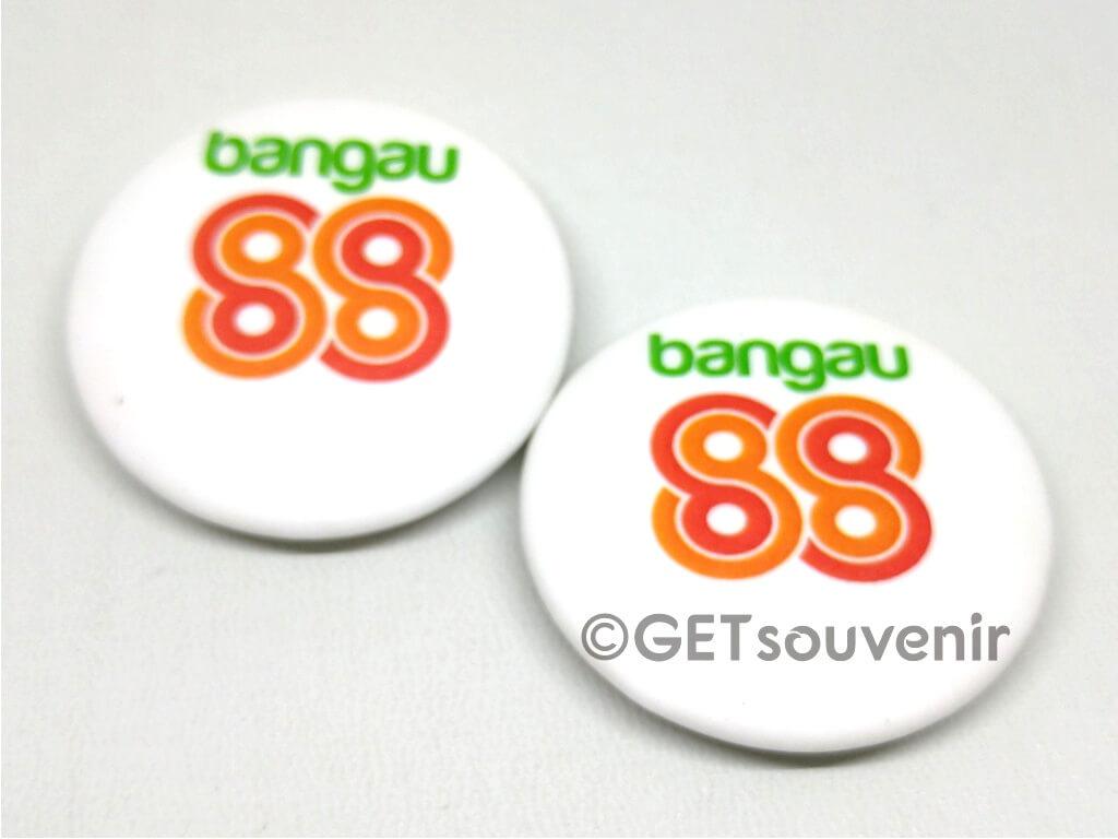 BANGAU 88