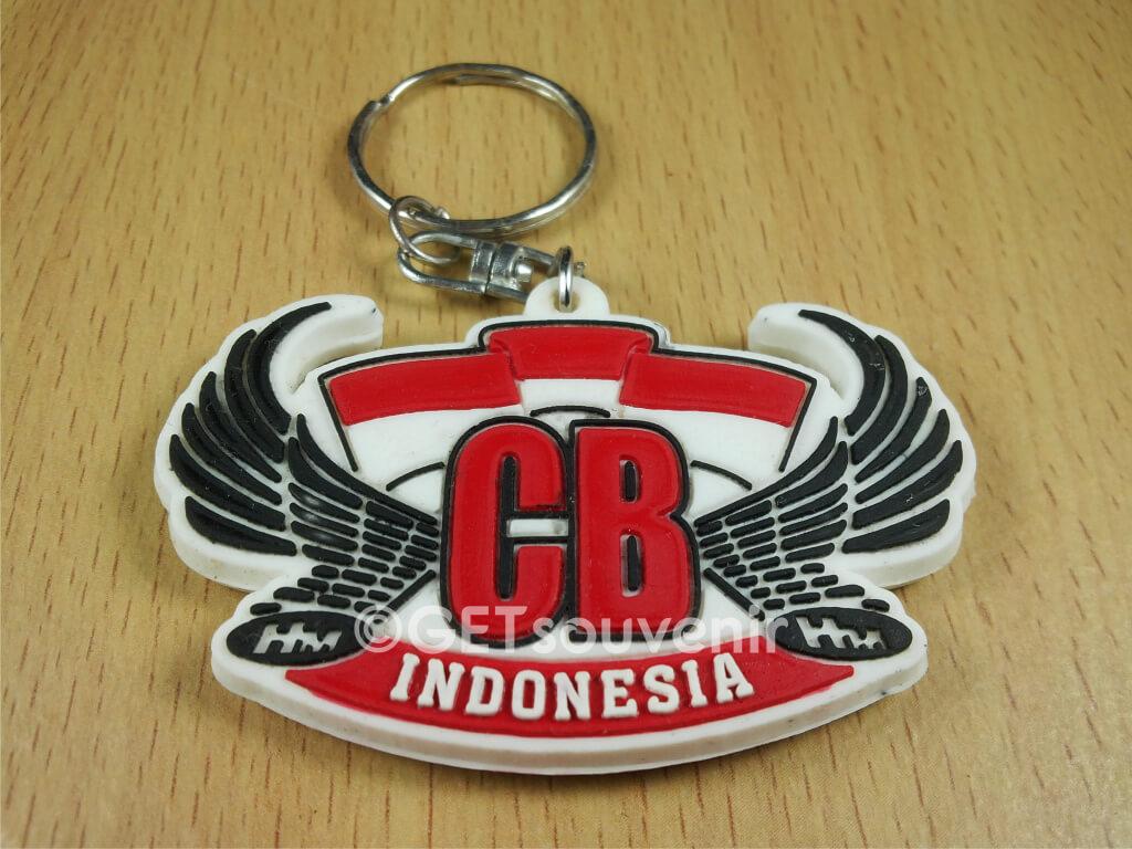 cb indonesia