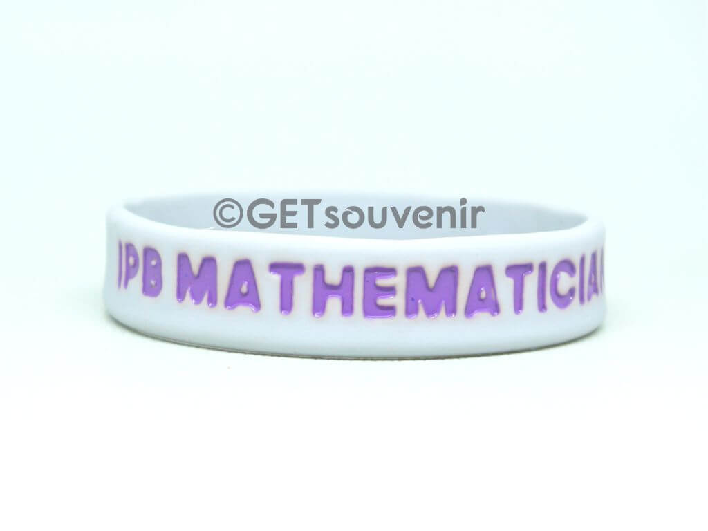 ipb mathematician