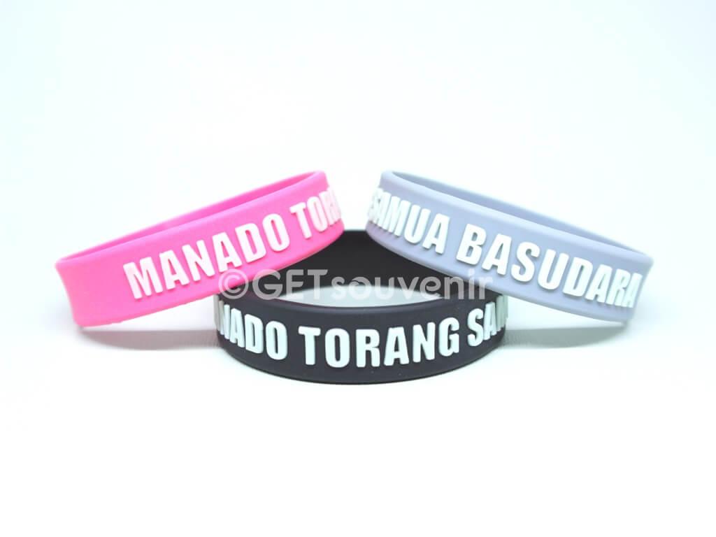 MANADO TORANG SAMUA BASUDARA