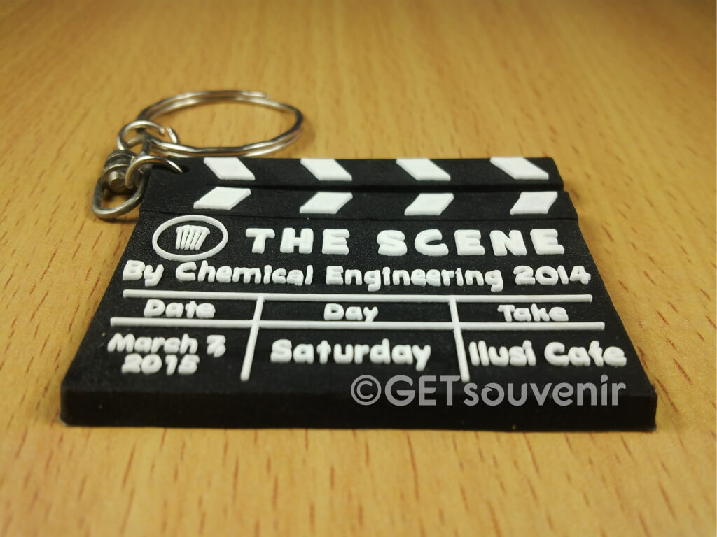 CHEMICAL ENGINEERING 2014