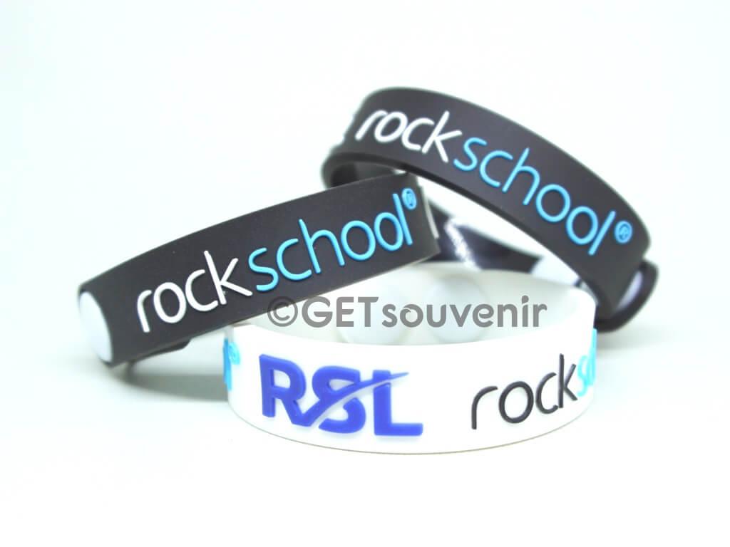 ROCKSCHOOL RSL