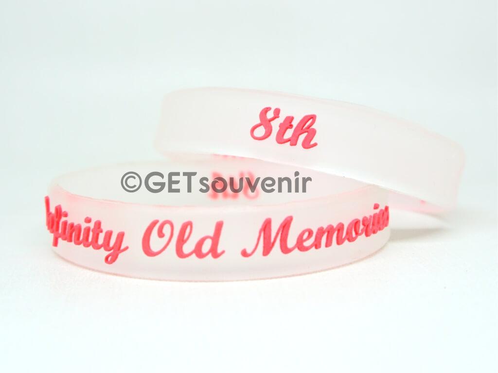 INFINITY OLD MEMORIES