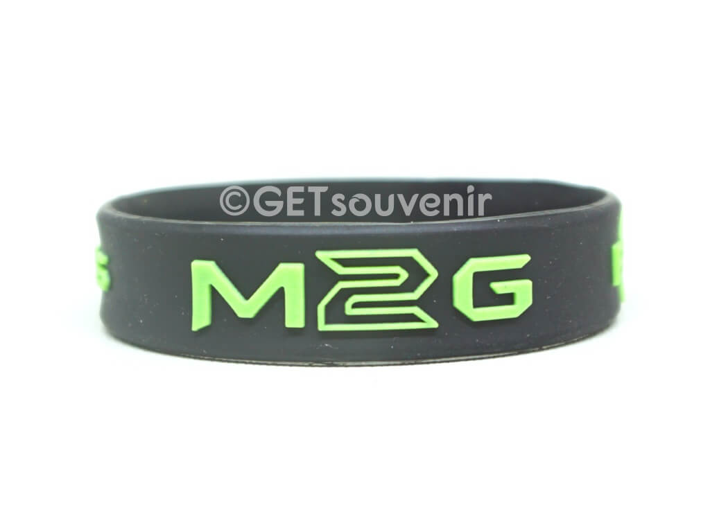 m2g power the player