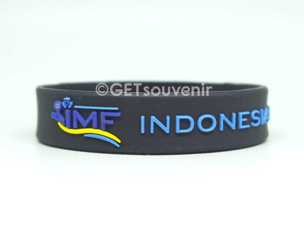 INDONESIA MARINE FESTIVAL