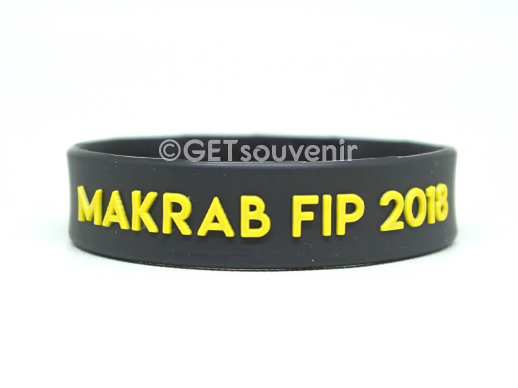 makrab fip 2018