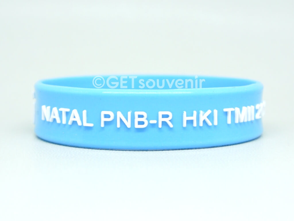 NATAL PNB R