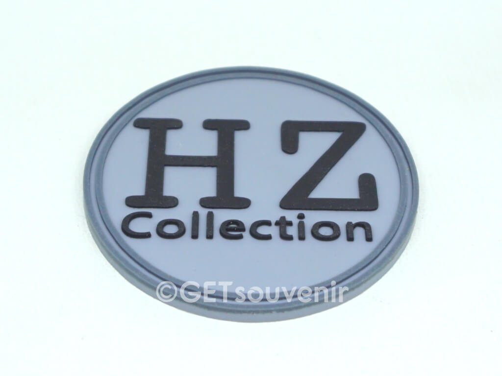 hz collection