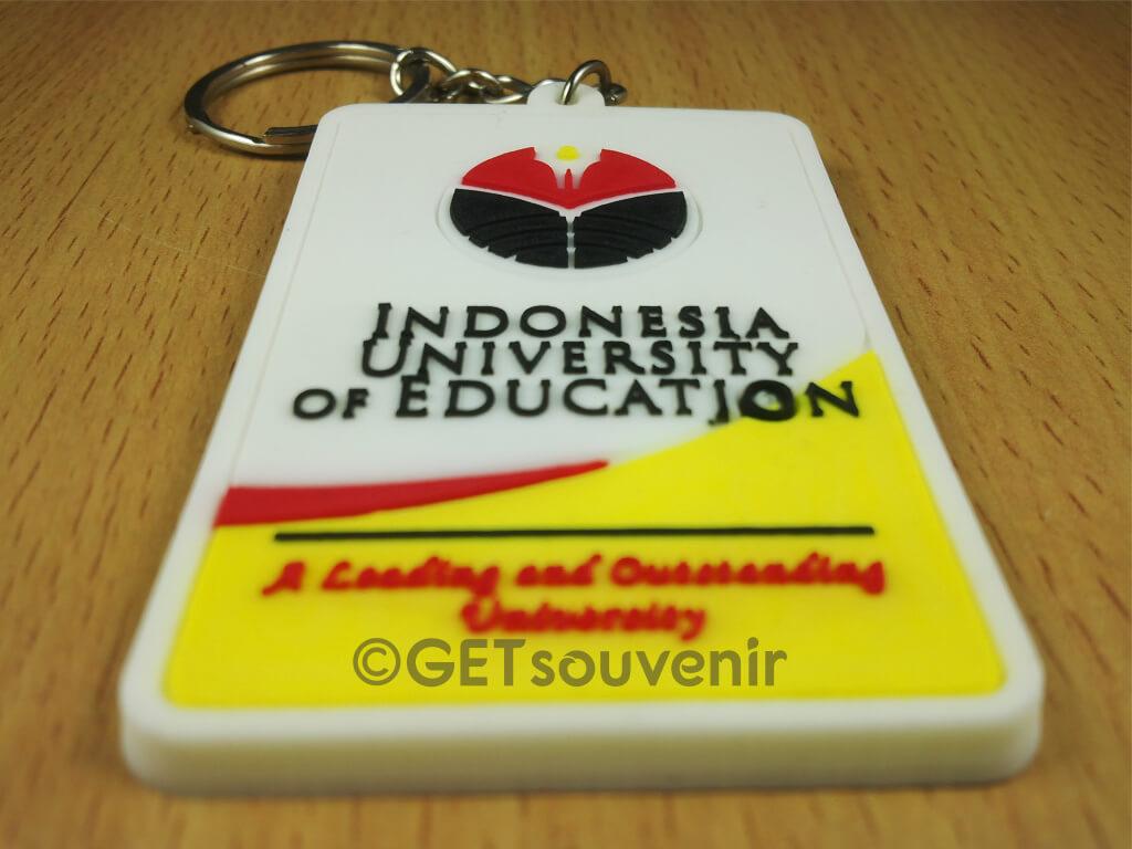 INDONESIA UNIVERSITY OF EDUCATION