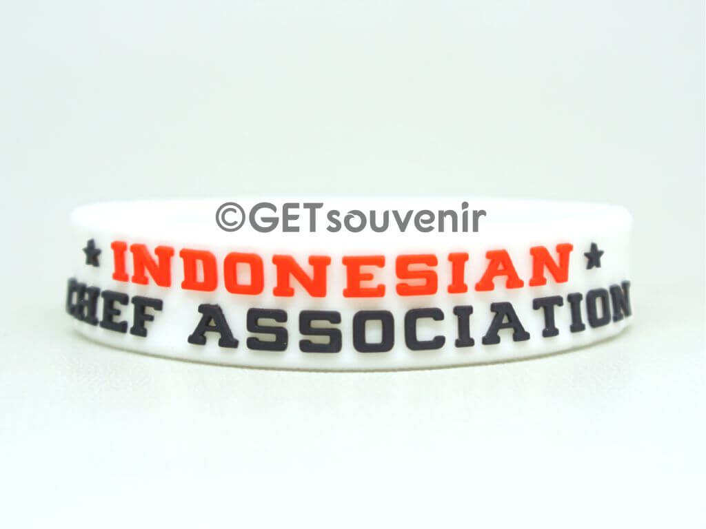 indonesian chef association