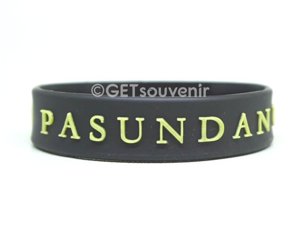 PASUNDAN UNIVERSITY