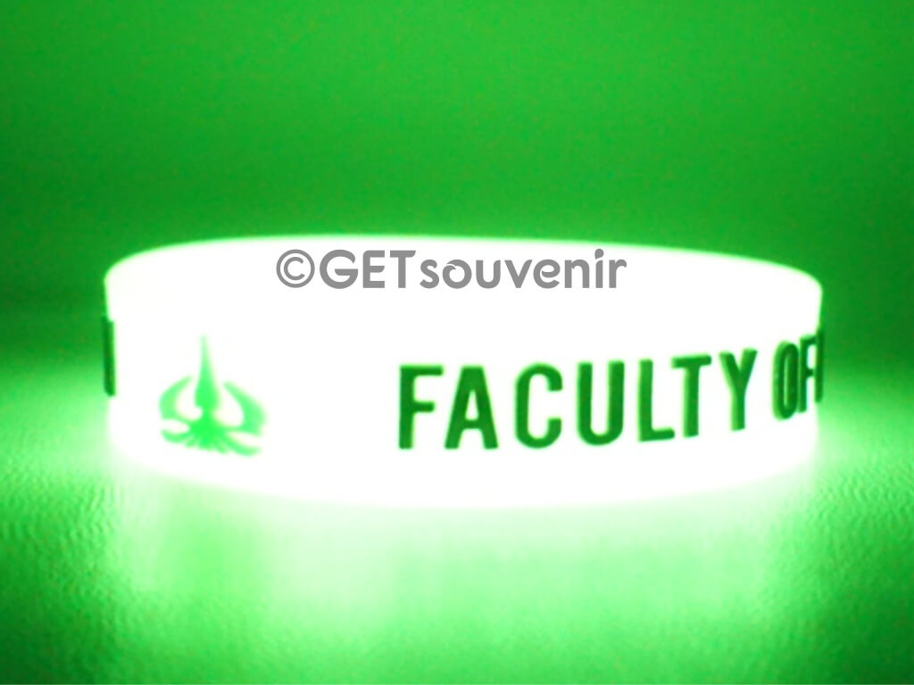 faculty trisakti
