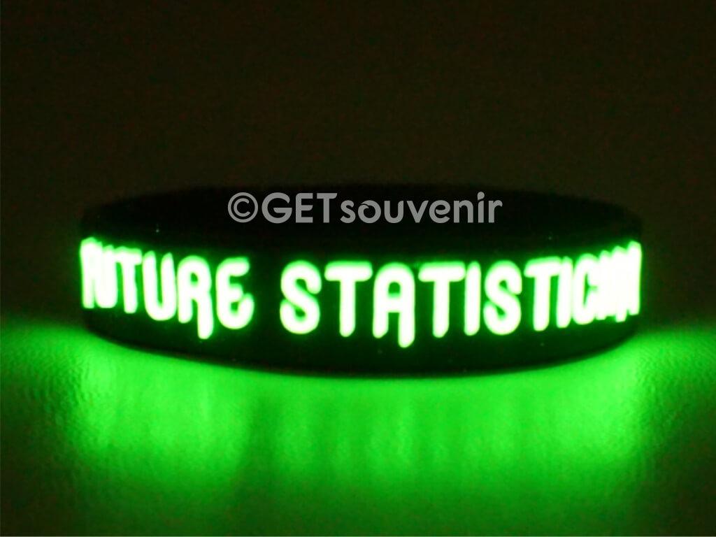 future statistician