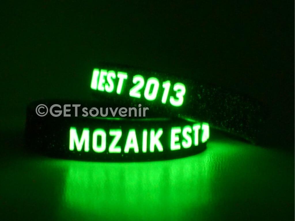 MOZAIK EST 2013