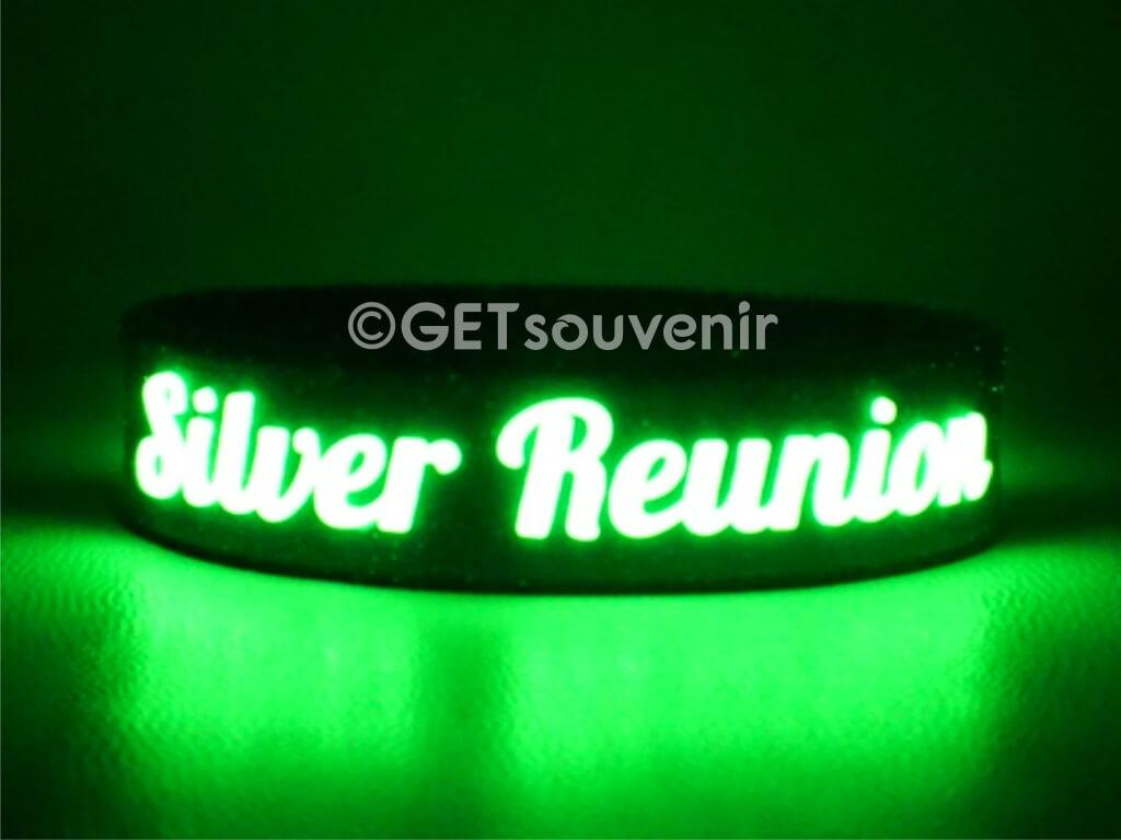 silver reunion