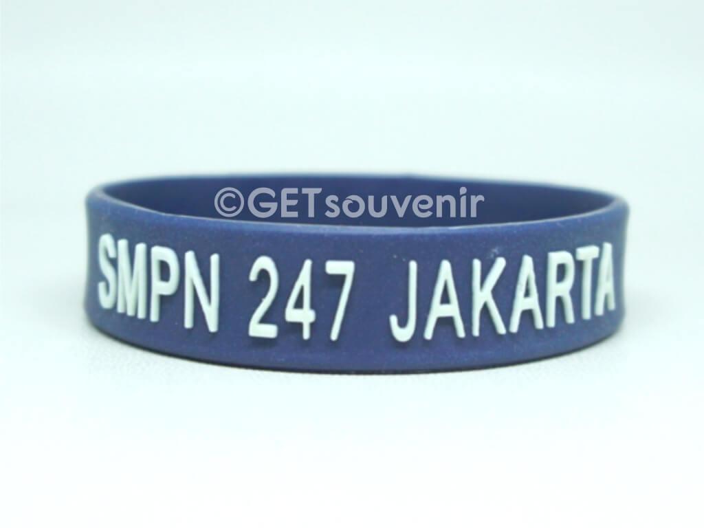 SMPN 247 JAKARTA