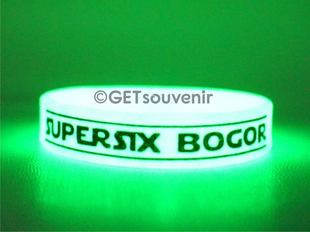 supersix bogor