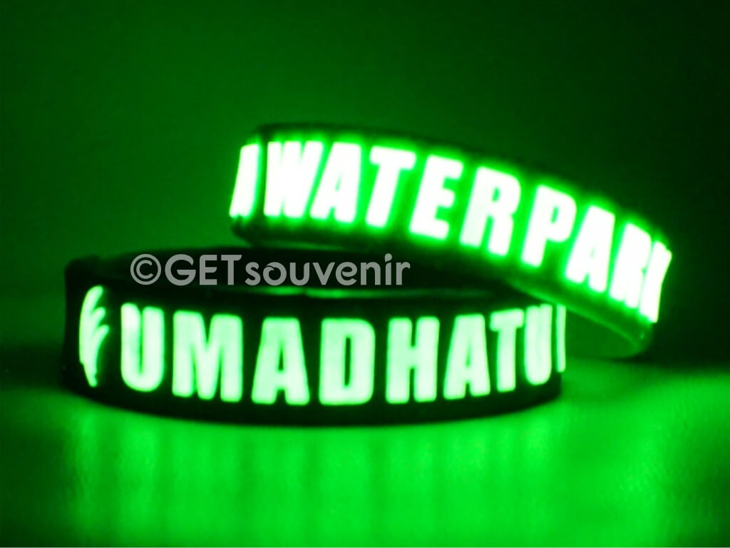 umadhatu waterpark