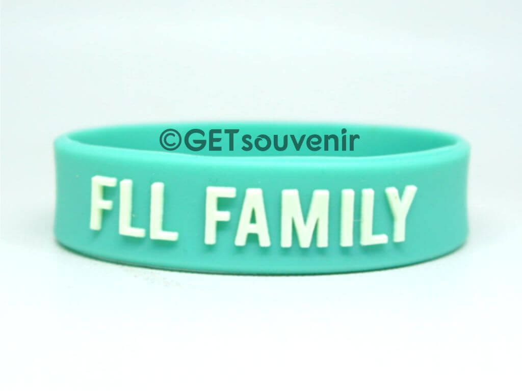FLL FAMILY