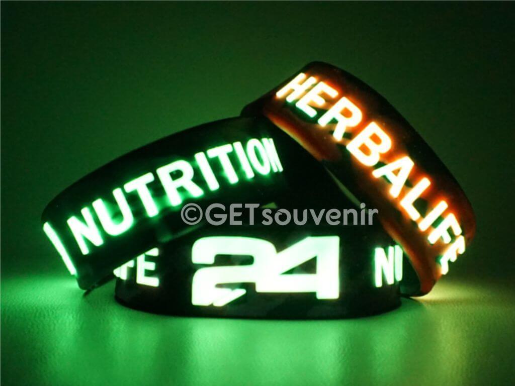 NUTRILION HERBALIFE